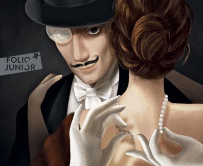 Vous aimez Arsène Lupin ?
