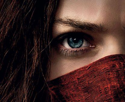 Des héroïnes qui n'ont pas froid aux yeux (dès 13 ans) romans ados
