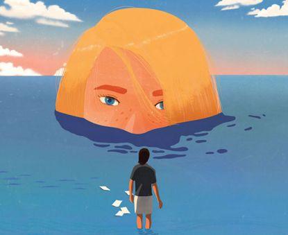 10 romans pour retrouver confiance en soi (dès 13 ans)